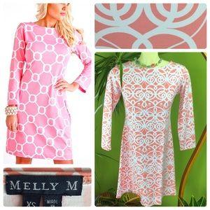 Melly M